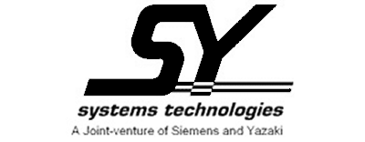 SY Systems Technologies