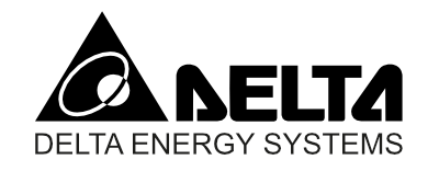 Delta Energy Systems GmbH